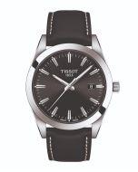Tissot T-Classic Gentleman T127.410.16.051.00