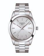 Tissot T-Classic Gentleman T127.410.11.031.00