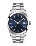 Tissot T-Classic Gentleman Powermatic 80 Silicium T127.407.11.041.00