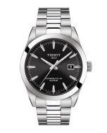 Tissot T-Classic Gentleman Powermatic 80 Silicium T127.407.11.051.00