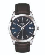 Tissot T-Classic Gentleman T127.410.16.041.01