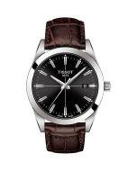 Tissot T-Classic Gentleman T127.410.16.051.01