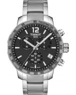 Tissot T-Sport Quickster Chronograph T095.417.11.067.00