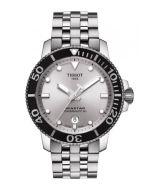 Tissot Seastar 1000 Powermatic T120.407.11.031.00