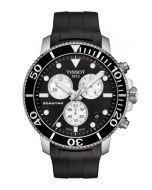 Tissot Seastar 1000 Chronograph T120.417.17.051.00