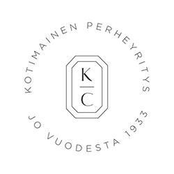 Kalevala Vetovoima -rannekoru, leveä  3570181