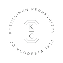 Sandberg Lyckokällan diamantringar (0.23ct) K-5w