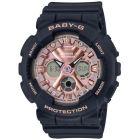 Casio G-Shock Baby -armbandsur BA-130-1A4ER