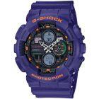 Casio G-Shock klocka GA-140-6AER