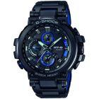 Casio G-Shock MT-G Exclusive klocka MTG-B1000BD-1AER