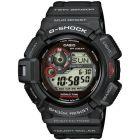 Casio G-Shock Mud Resist -rannekello G-9300-1ER