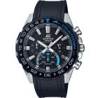 Casio Edifice -armbandsur EFS-S550PB-1AVUEF