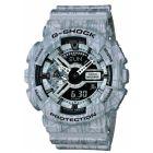 Casio G-Shock klocka GA-110SL-8AER