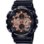 Casio G-Shock klocka GA-140GB-1A2ER