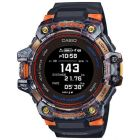 Casio G-Shock G-Squad Heart Rate Monitor -älykello GBD-H1000-1A4ER