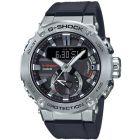 Casio G-Shock G-Steel -rannekello GST-B200-1AER