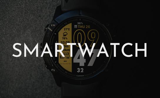 swe_ban_smartwatch